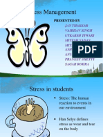 stressmanagementpptbecbagalkotmba-120320232812-phpapp01