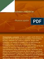 20.21. Infecciones entéricas (PPTminimizer) (1)