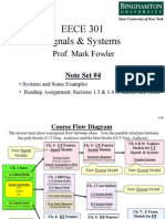 EECE 301 Note Set 4 System Examples