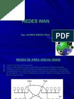 Sustentacion Redes Wan Gilmer