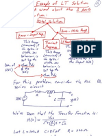 EECE 301 Note Set 31a Example of LT Solution_rev1