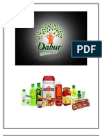 Dabur Projects - 2