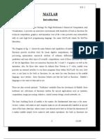 Fianl Matlab File.docggg