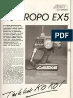 KO Propo EX5_auto8_déc87_29