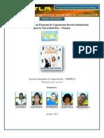 Scribd Proyecto Asesores ASEINCA Fase Investigación
