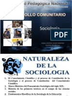 sociologia-100918190105-phpapp02