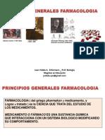 _Farmacolog-¦ía