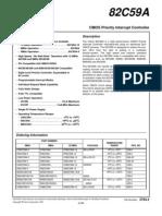 82C59A_datasheet