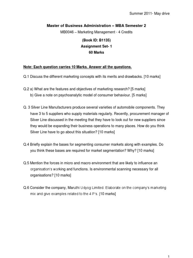 how to write a good social work essay