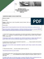 1232038887material_cursoportuguesaplicado_2aula
