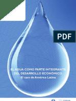 Libro Del Agua LATAM