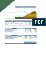 Analisis Precio Unitario FLEXOCRETO 6000