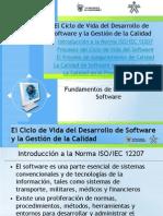 1_U4_CicloDeVidaCalidad