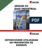 79018146 Seguridad Industrial