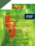 Alugbati Back Page