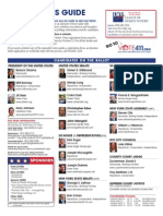 2012 Voter Guide-Final, English