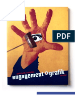 Engagement und Grafik Design