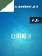 Cartilha_Cemig-2