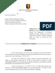 Proc_05975_03_0597503_aracagi_concurso_regular_registro.doc.pdf