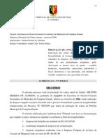 Proc_11273_09_1127309_campina_grande_sedes_pca_2008_regular_com_ressalvas_multa.pdf
