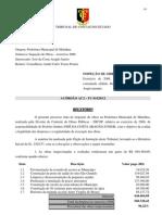 05878_09_Decisao_msantanna_AC2-TC.pdf