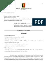 12727_11_Decisao_msantanna_AC2-TC.pdf