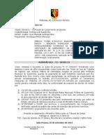 03563_07_Decisao_moliveira_AC2-TC.pdf