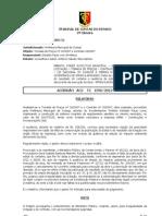13003_11_Decisao_jcampelo_AC2-TC.pdf