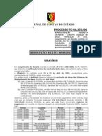 01353_06_Decisao_ndiniz_RC2-TC.pdf