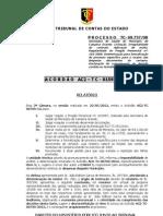 09737_08_Decisao_ndiniz_AC2-TC.pdf