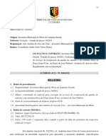 11018_11_Decisao_kmontenegro_AC2-TC.pdf