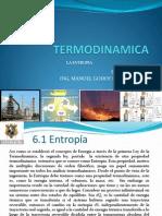 ENTROPIA_12_y13