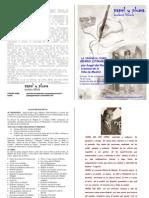 Prog oct-12 V01[3]