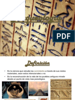 arqueologa-100803210058-phpapp01