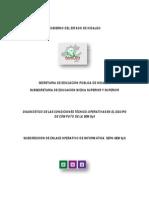 Diag Com PDF