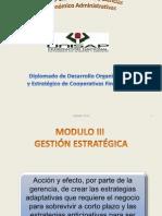 Diplomado de Desarrollo Organizacional