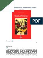 44011025-Literatura-cinematografica