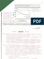 Prova 2 Materiais Cerâmicos  [1]