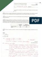 Prova 3 Materiais-Polimeros-compositos- Selecao de Materiais[2]