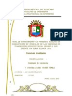 Universidad Nacional Del Altiplano2012[1]
