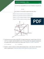 primeira_Lista_de_exercicios_materias_de_construção_de_engenharia _2012_1_GABARITO_CORRIGIDO