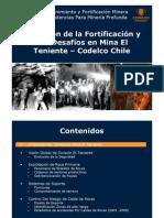 fotificación_ mina_teniente