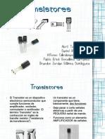 Transistor Es PDF