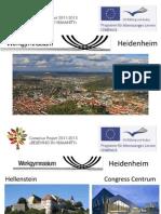 PPP Heidenheim