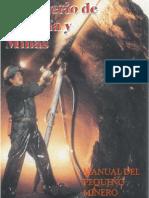 49564138 Manual Del Pequeno Minero