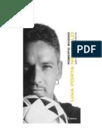 Baggio Roberto - Una Porta Nel Cielo