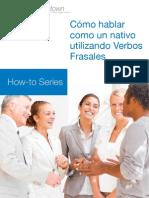 PhrasalVerb MX