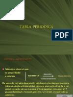 tabla-periodica-1205353927172454-3