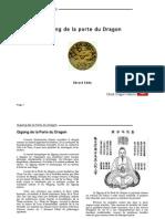 Qigong de la Porte du Dragon