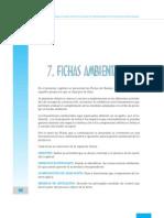 Fichas Manejo Ambiental Efluentes Industriales 2